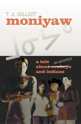 Moniyaw book cover